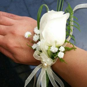 Сватбена гривна 303