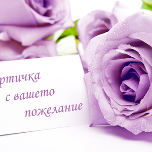 wallpaper-purple-flower-copy