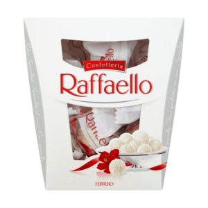 rafaello-candies