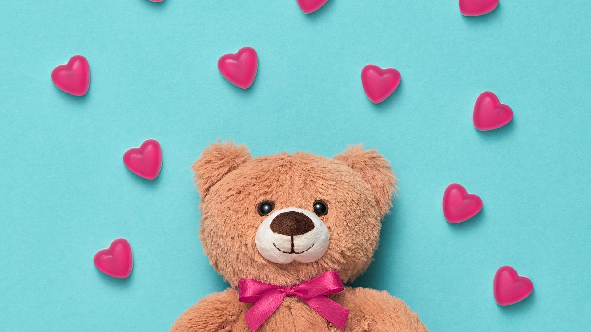 valentine_game